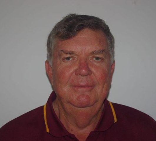 John Kleinschmidt