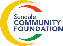 Sundale Community Foundation