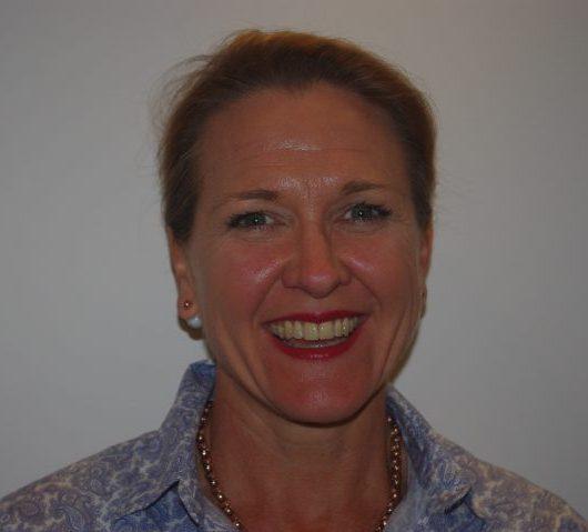 Simone Pearce